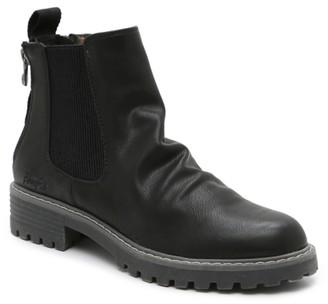 Blowfish Resden Chelsea Boot