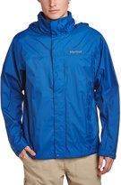 Marmot Men's PreCip® Jacket S