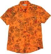 Daniele Alessandrini Shirts - Item 38504409