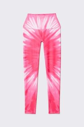 Splits59 Bardot 7/8 High Waist Legging