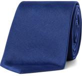Sand T118 Silk Tie