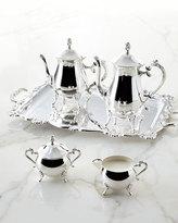 Godinger 5-Piece Coffee & Tea Service
