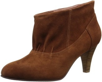 Kelsi Dagger Brooklyn Brooklyn Women's Paloma Boot