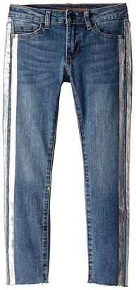 Joe's Jeans The Markie Fit Jeans in Jax (Little Kids/Big Kids) (Jax) Girl's Jeans
