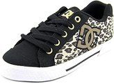 DC Women's Chelsea TX SP Skate Shoe