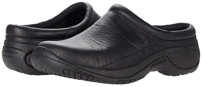 Merrell Encore Mens Shoes | Shop the