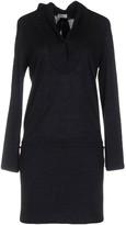 Brunello Cucinelli Short dresses - Item 34729236