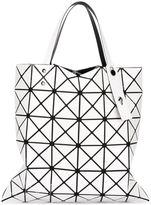 Bao Bao Issey Miyake 'Prism-1' tote - women - Nylon/Polyester/Polyurethane/PVC - One Size