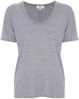 AG Jeans Henson t-shirt