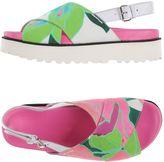 I'M Isola Marras Sandals
