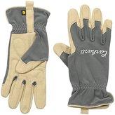 Carhartt Women's Perennial High Dexterity Gloves