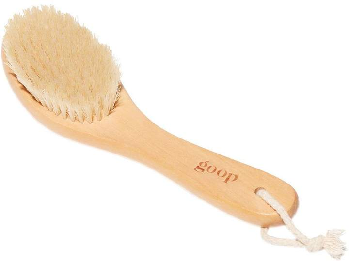 Goop G.Tox Ultimate Dry Brush