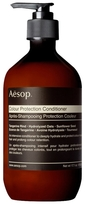Aesop Colour Protection Conditioner 500ml