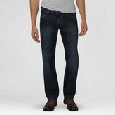 Dickies Men's Relaxed Fit Straight Leg 5-Pocket Jean