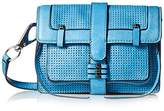 She + Lo She Lo Women's Breakthrough Crossbody