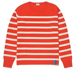 Kule The Skate Cashmere Sweater