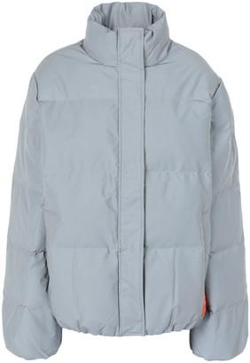 Calvin Klein Jeans Down jackets