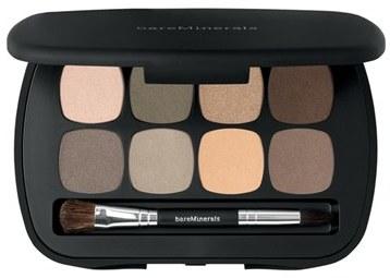 bareMinerals 'READY™ 8.0 - The Power Neutrals' Eyeshadow Palette