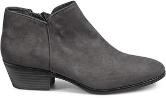 Style&Co. Style & Co. Wileyy Ankle Booties