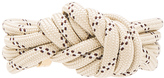 Isabel Marant Everest Bracelet