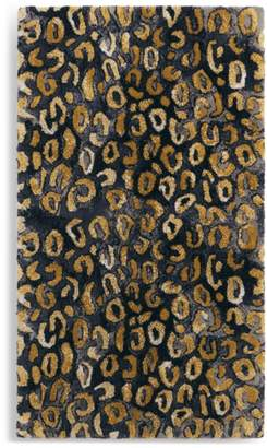 Abyss Amarel Bath Rug - 100% Exclusive