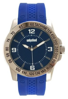 Kenneth Cole Unlisted Men's Unlisted by