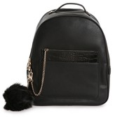 Aldo Onerralia Backpack