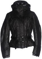 Peuterey Down jackets - Item 41752371