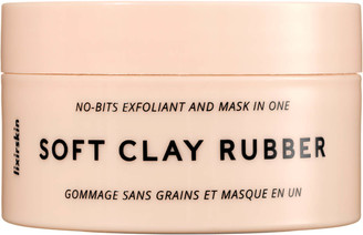 LIXIRSKIN Soft Clay Rubber 60ml