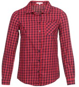 Moony Mood DAGIME women's Shirt in Red