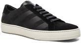 Off-White Diagonals Sneaker