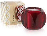 Kartell Dice Candle - Ombreuse