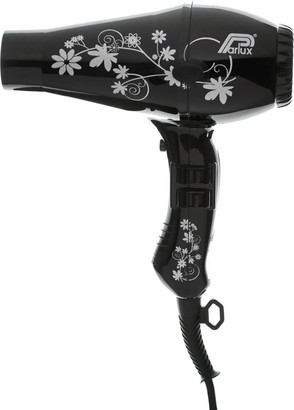 Parlux 3200 Flowers Hair Dryer