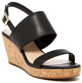 Vince Camuto Ansel Wedge Sandal