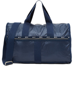 Le Sport Sac Large Weekender Bag