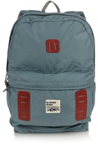 Mt. Rainier Design Daytime Large Backpack