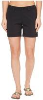 Outdoor Research Equinox Metro Shorts Women's Shorts