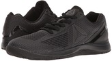 Reebok Crossfit Nano 7.0 Women's Cross Training Shoes