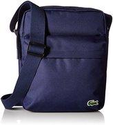 Lacoste Men's Crossover Bag
