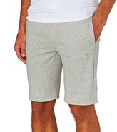 Quiksilver Everyday Track Shorts