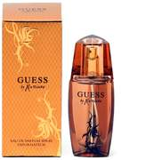 GUESS by Marciano Women's Perfume