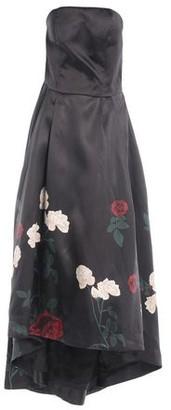 Fracomina Long dress