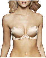 Fine Lines Finelines New Refined 6 Way Strapless Plunge