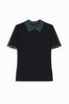 Rag & Bone Alice Polo Top