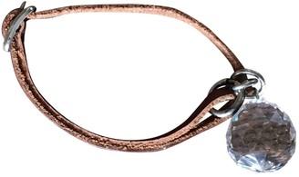 Maison Margiela Other Crystal Bracelets