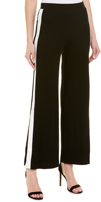 Bailey 44 Cold Snap Ponte Pant