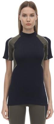 Falke Technical T-Shirt
