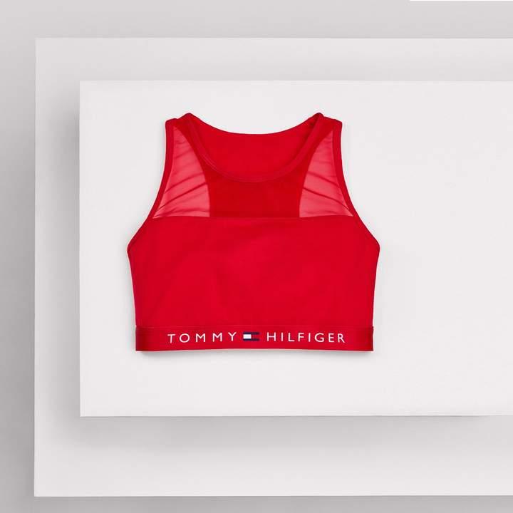 4fb08ae1ec53 Tommy Hilfiger Bras - ShopStyle
