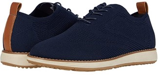 Original Penguin Theodore (Navy) Men's Shoes