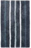 "Hotel Collection 30"" x 50"" Contrast Stripe Rug"